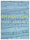 img - for Emanations: fluttertongue 6 book / textbook / text book