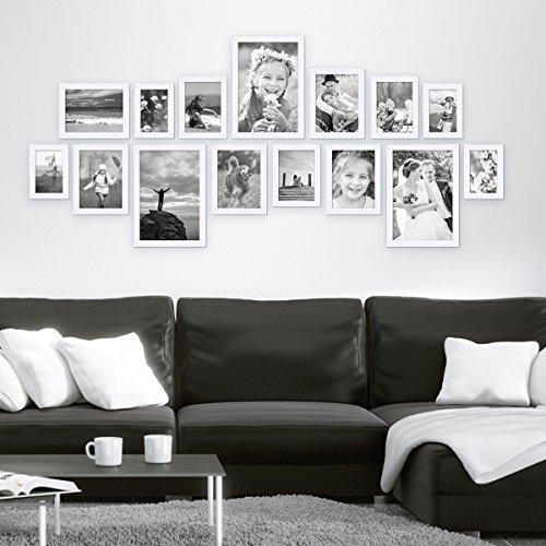 15er-bilderrahmen-collage-photolini-basic-collection-modern-weiss-aus-mdf-inklusive-zubehor-foto-col