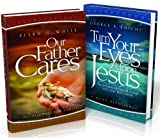 img - for Devotional Boxed Gift Set 2014 book / textbook / text book
