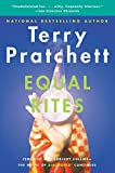 Equal Rites: A Discworld Novel