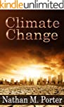 Climate Change: Factors Affecting Cli...