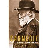 Carnegie ~ Peter Krass