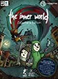 Cheapest Inner World on PC