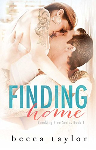 finding-home-breaking-free-series-book-1-english-edition