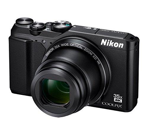 nikon-coolpix-a900-appareils-photo-numeriques-2114-mpix-zoom-optique-35-x-noir