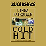 Cold Hit | Linda Fairstein