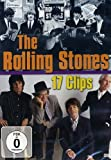 The Rolling Stones: 17 Clips [DVD] [NTSC] [UK Import]