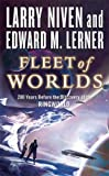 img - for Fleet of Worlds (Known Space) book / textbook / text book