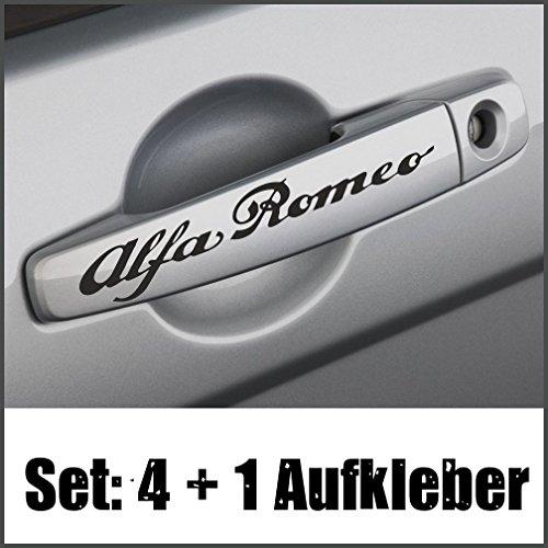 turgriff-aufkleber-set-4x-1-alfa-romeo-turgriffaufkleber-bonus-testaufkleber-estrellina-gluckstern-r