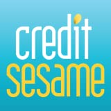 Credit Sesame - Your free credit score and free credit monitoring! Save money on your mortgage, loans, and credit cards.
