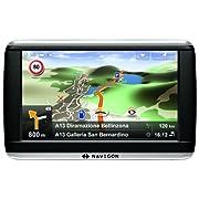 Post image for Navigon 42 Premium für 159€