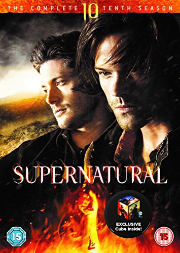 supernatural-season-10-dvd-2016