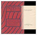 img - for Palimpsest book / textbook / text book