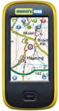 Memory-Map Adventurer 2800 GPS Including Full GB Maps