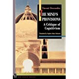 The Mind's Provisions: A Critique of Cognitivism (New French Thought)