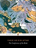 www.payane.ir - The Conference of the Birds (Penguin Classics)