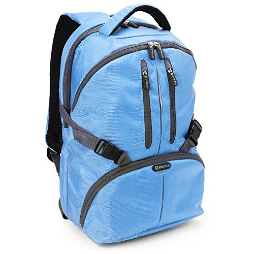 zaino-borsa-per-fotocamera-evecase-custodia-fotografica-laptop-computer-portatile-pc-scompartimento-