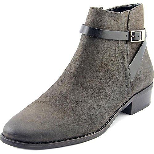 franco-sarto-shandy-donna-us-85-grigio-stivaletto