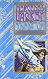 Foundation: Book One of the Collegium Chronicles: A Valdemar Novel