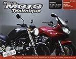 Revue moto technique, num�ro 121 : Du...