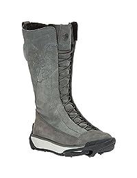 Icebug Women's Idun BUGweb Removable Traction Winter Boot