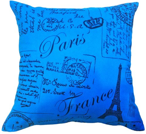 Square Pillow Cases front-1027065