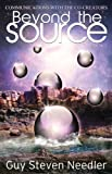 Beyond the Source Book 2