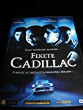 Captain Corelli's Mandolin (2001) / Corelli Kapitany Man