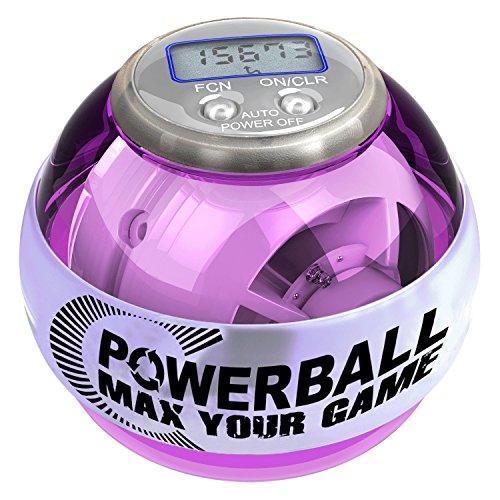 powerball-sport-pro