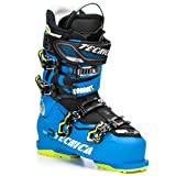 Tecnica Ten.2 100 HVL Ski Boot Men's Blue 29.5