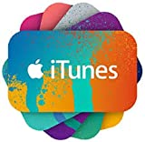 Apple Itunes PrePaid Card 25$