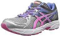 ASICS Women's Gel-Contend 2 Running Shoe