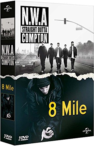 nwa-straight-outta-compton-8-mile