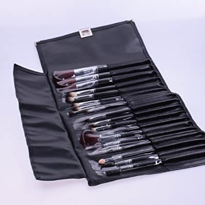 NEEWER® 20 PCS Makeup Brushes Brush Set Kit Case Cosmetic