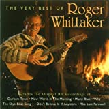 Roger Whittaker The Very Best of Roger Whittaker