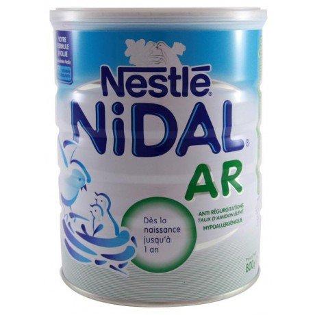 nidal-ar-1age-pdr-800g