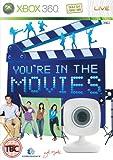 You're In The Movies + Live Vision [Edizione: Francia]