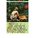 Sarah Addison Allen (Garden Spells) By Allen, Sarah Addison (Author) Paperback on 29-Apr-2008