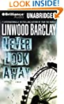 Never Look Away(CD)(Unabr.)
