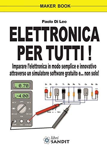 elettronica-per-tutti