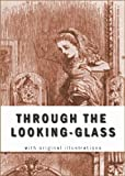 Image of Through the Looking-Glass (Illustrated Edition) (optimized for Kindle)