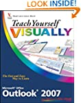 Teach Yourself Visually Outlook 2007...