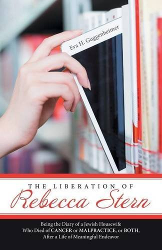 the-liberation-of-rebecca-stern