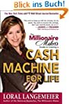 Millionaire Maker's Guide to Creating...