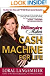 The Millionaire Maker's Guide to Crea...