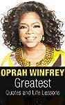 Oprah Winfrey: Oprah Winfrey Greatest...