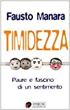 img - for Timidezza book / textbook / text book