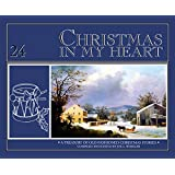 Christmas in My Heart Book 24