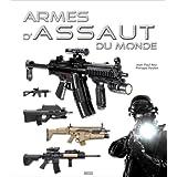 Armes d'assaut du mondepar Jean-Paul Ney