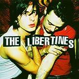 echange, troc The Libertines - The Libertines